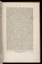 Improving The Condition Of The Slaves In The British Colonies -Page 11